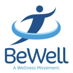 BeWell-Connect