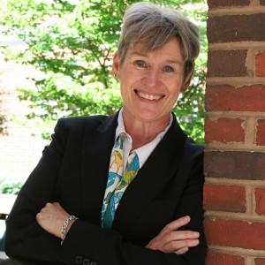 Dr. Susan Pollart