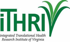 ithriv logo