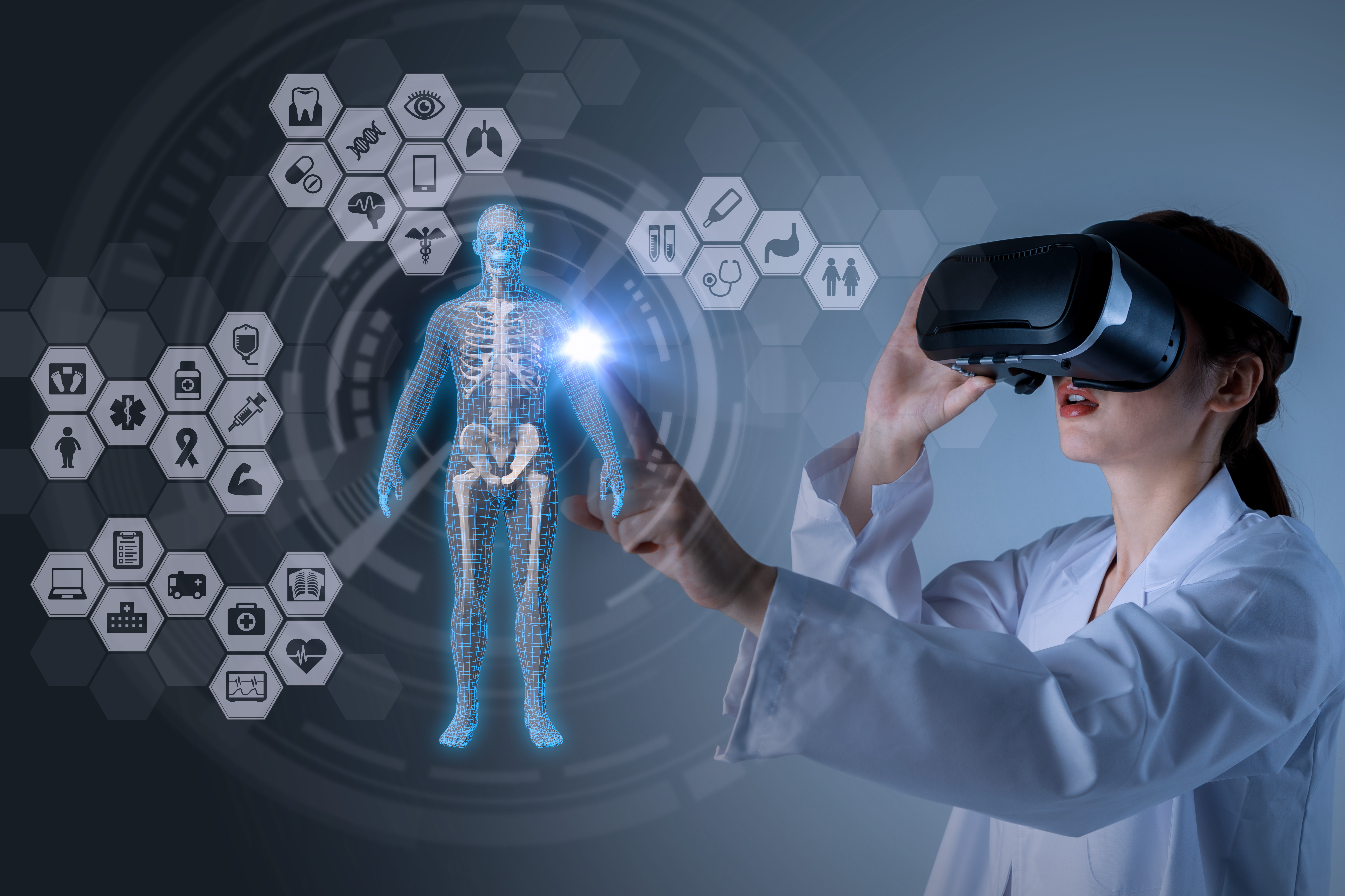b76eb24f639d Upcoming workshop! Introduction to Virtual Reality Headsets ...