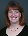 Julie Haizlip, MD