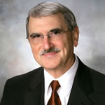 Robert L. Chevalier, MD