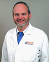 William Petri, MD, PhD Infectious Diseases