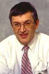 Michael O. Thorner, MD Endocrinology
