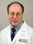 Mitchell H. Rosner, MD Chair, Department of Medicine Professor, Nephrology