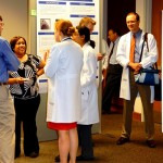 2015 Carey-Marshall-Thorner Research & Scholars Day