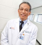 Nephrology Chief Mark Okusa Elected President of the American Society of Nephrology