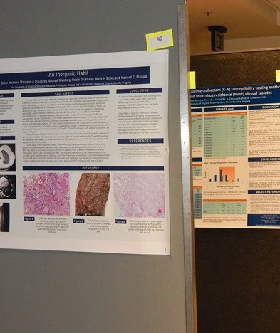 7a-PosterSession-R&S2016