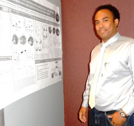 8-Isaah-Vincent-Neph-PosterSession-R&S2016