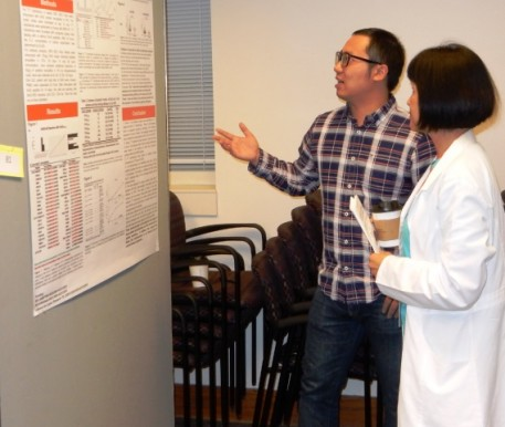9-ZZhao-81-PosterSession-R&S2016