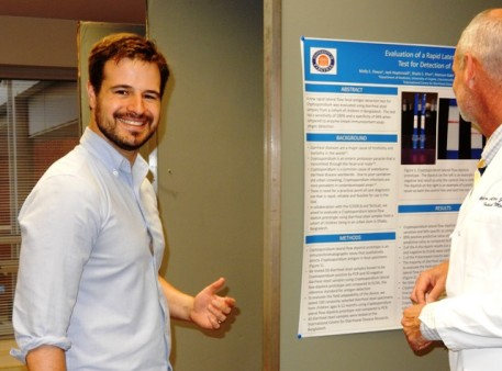 93-Ebers&Petri-PosterSession-R&S2016