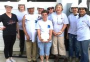 Volunteer with Habitat this summer!