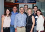 Celebrating Jerry Donowitz's Tenure As Internal Medicine Residency Program Director