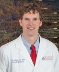 MGR | Paul W. Helgerson, MD – Improving Inpatient Quality: The Diagnosis and Treatment of Our System