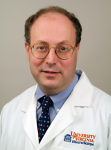 MGR | Mitchell H. Rosner, MD: Exercise-Associated Hyponatremia