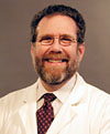 MGR | Michael F. Rein, MD – A Case of Genital Herpes
