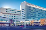 UVA Ranked No. 1 Hospital in Virginia, With Cancer, Endocrinology, and Cardiology in Top 50