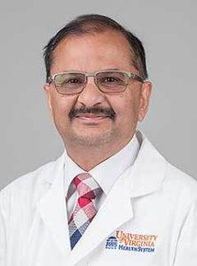 Basu Ananda MD