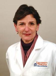 Dr. Vance