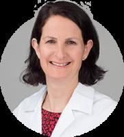 University of Virginia Dr Karen Ballen