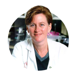 UVA Colleen McNamara, MD