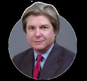 J. Randall Moorman, MD