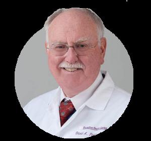 David Peura, MD