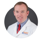 Christopher Moore, MD