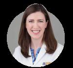 Kate McManus, MD