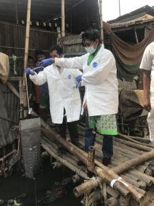 UVA Infectious Diseases