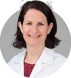 Karen Ballen, MD