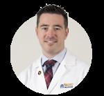 Dr Robert Dreicer