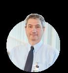 Robert Dreicer, MD