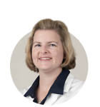 Elizabeth Gaughan, MD