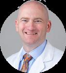 Dr. Todd C. Villines