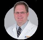 Dr. Matthew Wolf
