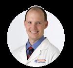 Dr. Jamieson Bourque