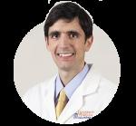 Dr. Victor Soukoulis