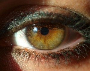 More than 100 million people are estimated to suffer from diabetic retinopathy and related conditions.