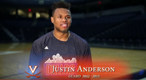 Othor-Virginia-sports-Justin-Anderson-11-15
