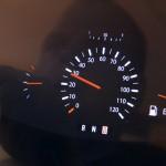 UVA Evaluates ADHD Medicinesto Reduce Highway Crashes