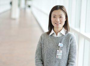 Xiaoying Cai