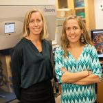 UVA Researchers Target Mysteries of Duchenne Muscular Dystrophy
