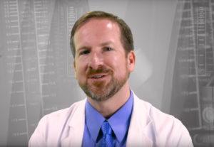 Sean R. Moore, MD, Pediatrics Medical Scientist