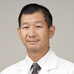 Dr. Stephen Park Appointed Chair of Otolaryngology