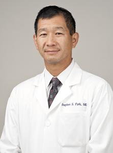 Dr. Stephen S. Park, MD