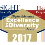 UVA School of Medicine Earns National Diversity Award
