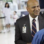 """UVA Honored on National """"100 Great Orthopedics Programs"""" List"""