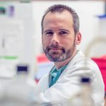 "UVA Researchers Discover a New Target for ""Triple-Negative"" Breast Cancer"