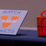 Match Day 2018 – Match Madness
